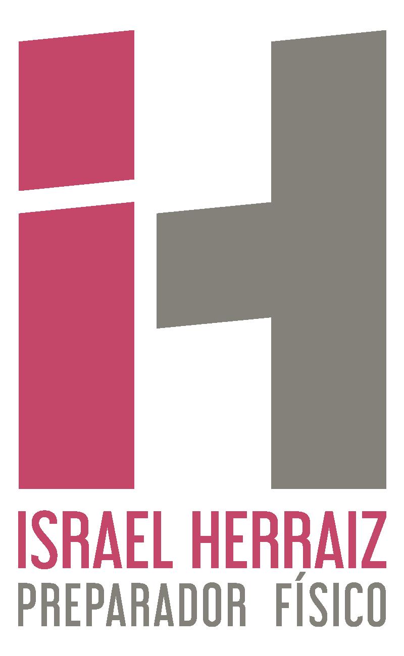 Israel Herraiz – Preparador Físico